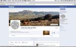 Facebook coto de caza valle de mena