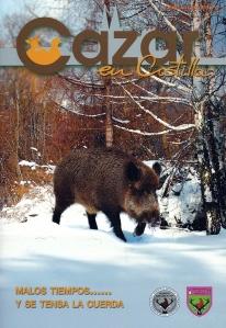 revista gratuita de la federación