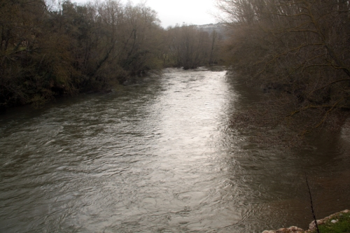 Ebro (Incinillas)