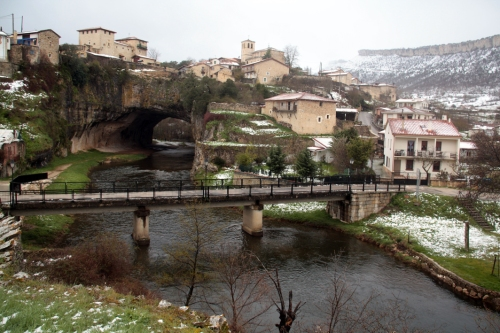 Nela (Puentedey)