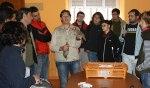 JAPG-impartiendo-una-charla-sobre-perdices-a-alumnos-de-un-Master-de-fauna